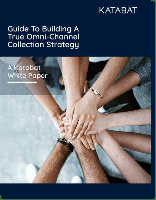 White Paper Cover