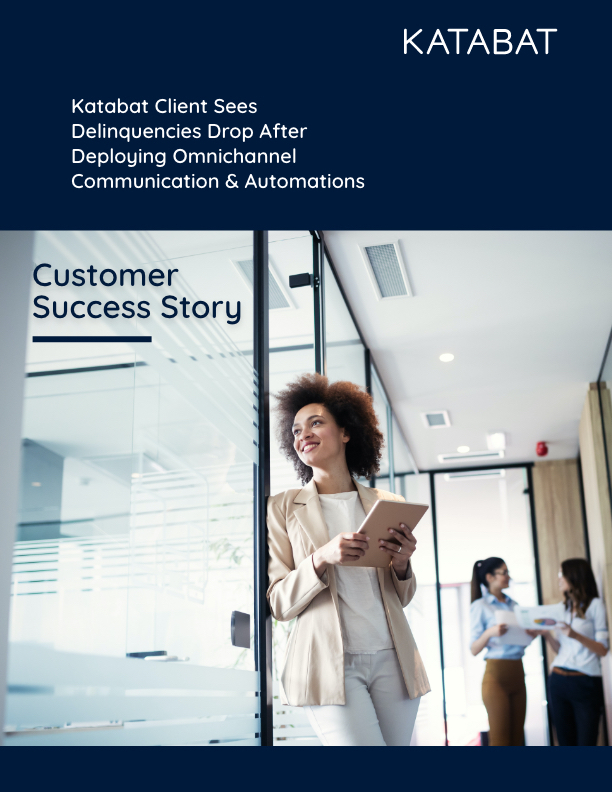 customer-success-story-cover